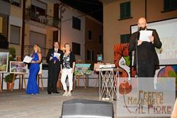 Click to view album: Premio Nazionale